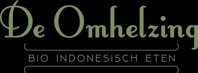 logo_de_omhelzing_groen
